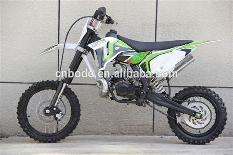 motocross bikes cheap china 65cc dirt bike for sale cheap 65cc dirt bike made in