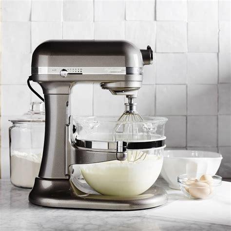 designer kitchen aid mixers kitchenaid 174 professional 6500 design series stand mixer