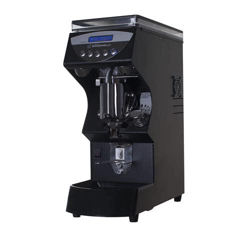 Arduino Mythos One Coffee Grinder nuova simonelli mythos one clima pro grinder prima coffee