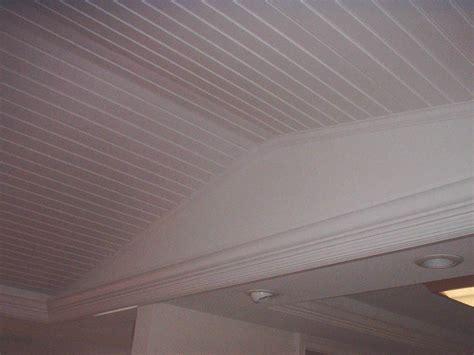 Pine Beadboard Ceiling by Pine Beadboard Ceiling Interior Exterior Homie Best