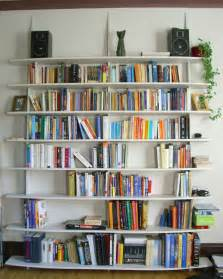 Looking For Bookshelves Top 10 Creative Storage Solutions For Your Stuff