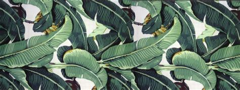 banana leaf template banana leaf pattern gillty pleasure