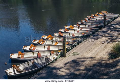 row boat melbourne row boat rental stock photos row boat rental stock