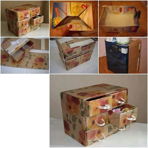 diy storage box ideas 17 best images about recycle boxes on pinterest pizza