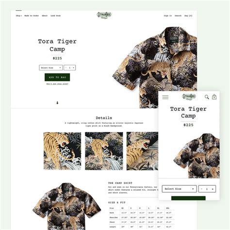 shopify themes by barrel new york web designer developer barrel on new york