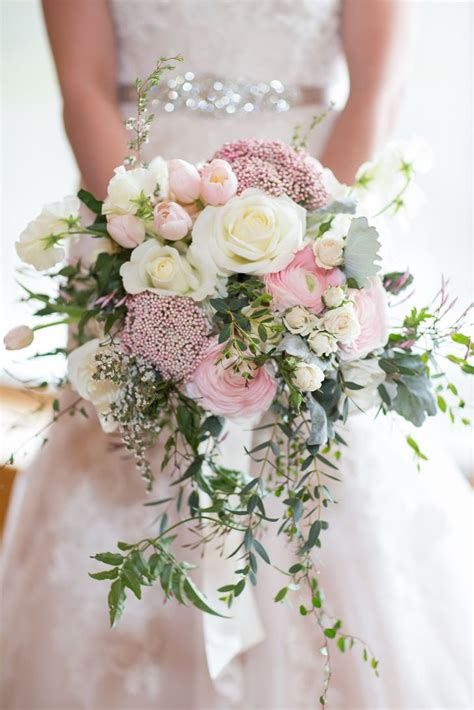 Wedding Bouquet by Best 25 Wedding Flowers Ideas On Wedding