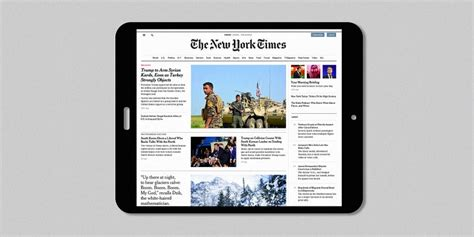 new york times home page 28 images 4 ways to produce a