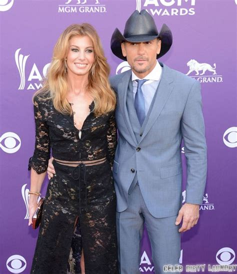 Kenny Chesney Denies He Had An Affair With by Tim Mcgraw And Faith Hill S Divorce And Separation Proceed