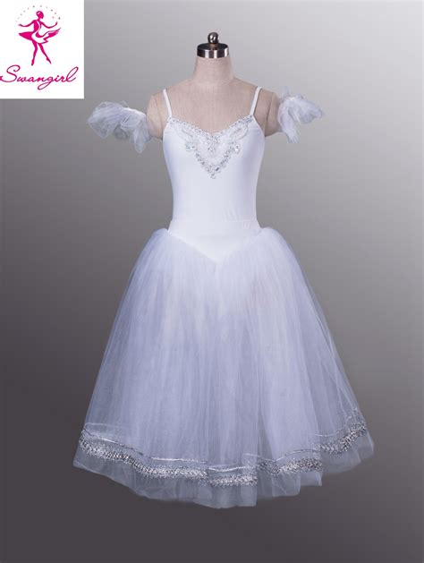 Dress Ballerina popular ballet costumes buy cheap ballet