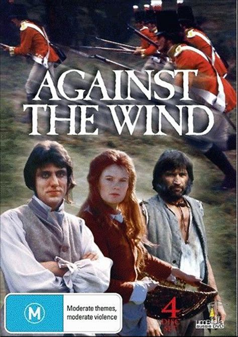 against the wind against the wind soundtrack details soundtrackcollector