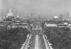 Berlin Germany Birth Records Berlins Geschichte Gestern U Heute Berlin History And East Germany