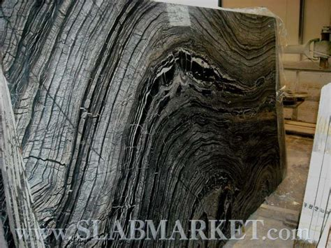 Where Was Granite Grey Made - kenya black is an exclusive granite from italy it is made