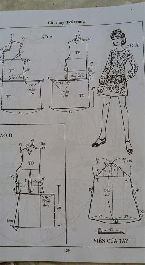 pattern drafting for maternity wear 41 best images about pattern drafting on pinterest