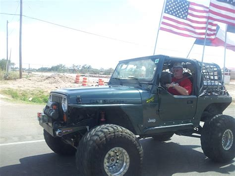 American Flag Jeep Xj With The American Flag Page 2 Jeep Forum