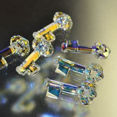 jewelry supplies canada beadfx canadian source for jewelry supplies