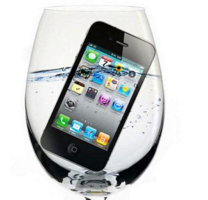 r iphone 6 waterproof waterproof iphone 6 and iphone 6 plus capabilities