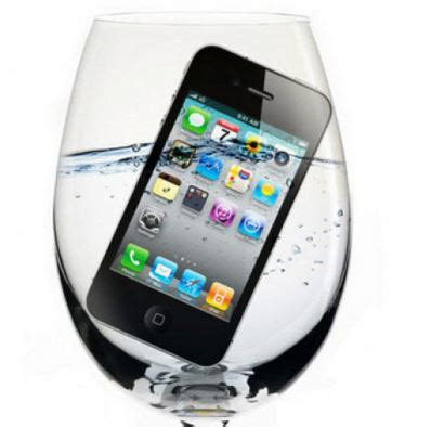 waterproof iphone 6 and iphone 6 plus capabilities