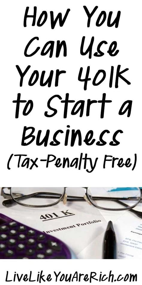 use your tax return to start a business at home 8734 best daily lds deals images on pinterest church