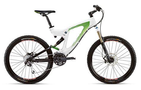 bmw mountain bike bmw mountain bike bikes