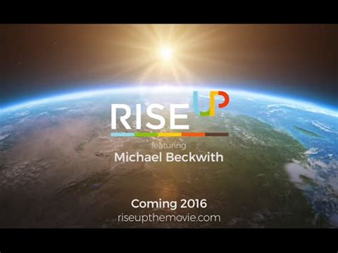 film rise up rise up official movie trailer doovi