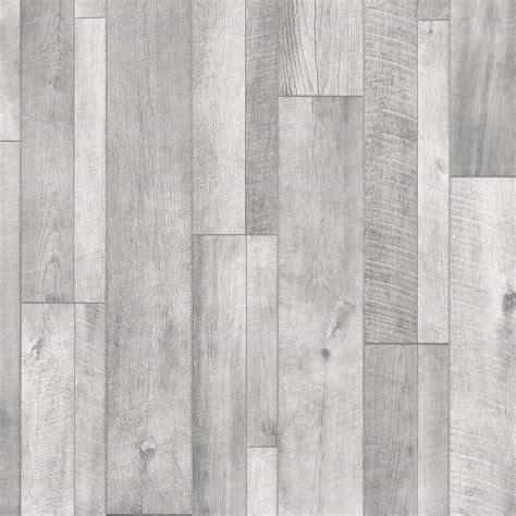 is laminate flooring laminate flooring laminate wood and tile mannington floors