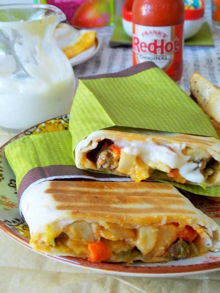 tacos lyonnais 224 la sauce gruy 232 re le cuisine de samar