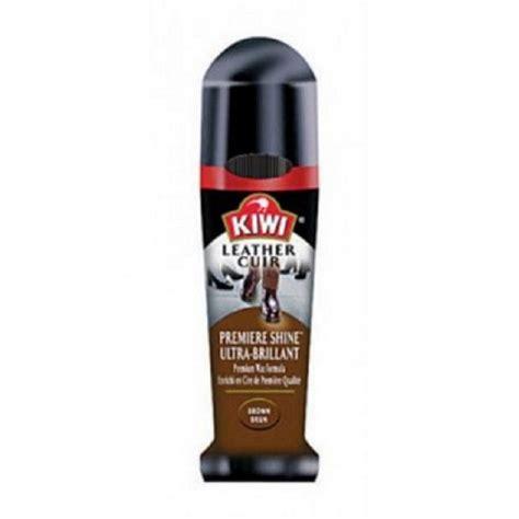 kiwi color shine kiwi color shine brown