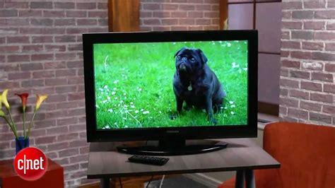 Tv Toshiba 29 Inch Bekas toshiba 32c120u 32 inch lcd hdtv cnet review