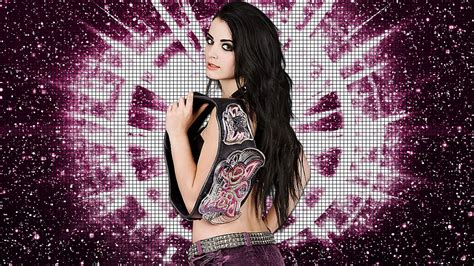paige theme 2014 paige 1st wwe theme song stars in the night wwe