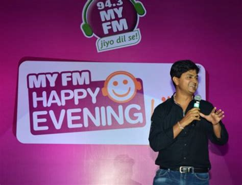 my fm new year song list my fm celebrated 10 years in bhopal with a bone tickling