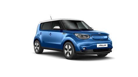 kia electric car uk kia soul ev 2019 2020 new car release date