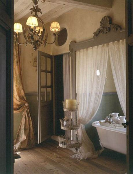 french decorating ideas new 18th century french decorating ideas rediscovering