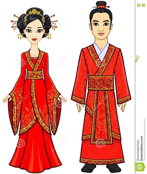 Traditional Pencil dress clipart traditional pencil and in color