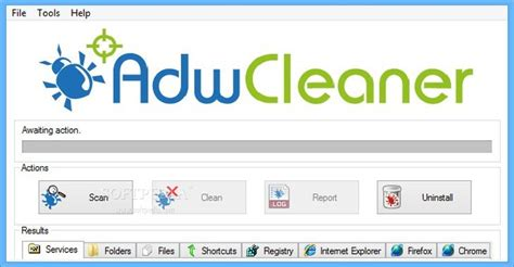 adware cleaner bleeping computer adware cleaner bleeping computer newhairstylesformen2014 com
