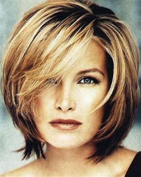 hairstyles for women in their 40s 2015 long hairstyles women over 40