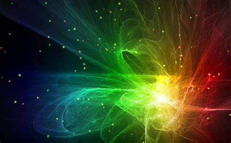 magic color magic color animated wallpaper desktopanimated