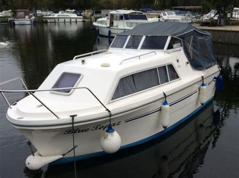 viking boats for sale viking 20 high line boat for sale quot blue topaz quot at jones