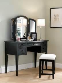Vanity Unit For Bedroom Ikea Bedroom Vanity 4563