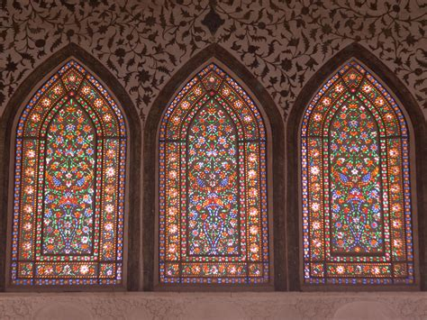 glass windows for houses kashan iran sonya and travis