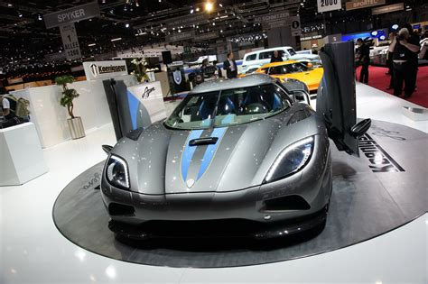 koenigsegg agera s wallpaper 2011 koenigsegg agera wallpaper car designs