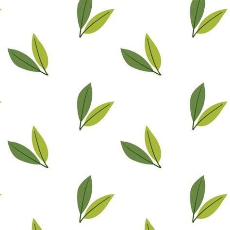 simple pattern leaves simple leaf pattern simple green leaves pattern background