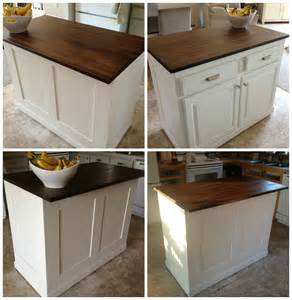 kitchen island makeover remodelaholic budget friendly board and batten kitchen