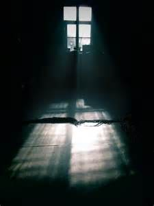 shine my lights in your bedroom window dust and the messenger s