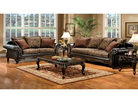 Floral Sofa And Loveseat by Brown Velvet Sofa Country Floral Sofas Floral Sofa And