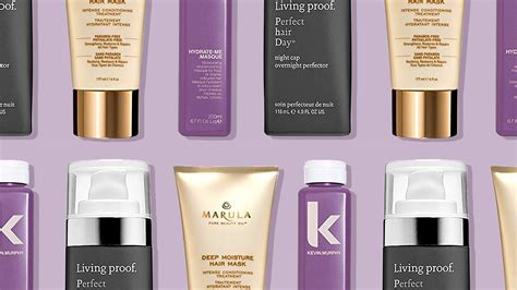 Hair Mask Cantiqa Kemiri 2 the best hair masks in the market and why you should try them today