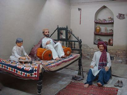 biography meaning in sindhi diversified culture of pakistan history of sindhi culture