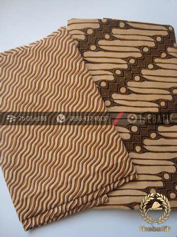 Kain Panjang Batik Motif Padi Sagedeng Bahan Batik Karawang jual kain batik bahan kombinasi motif galaran