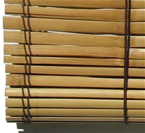 Fabriquer Un Store Enrouleur 2267 by Comment Remplacer Le Cordon De Hissage De Mon Store
