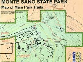 Alabama State Parks Map by Pin By Joann Stafford On Usa Alabama Pinterest