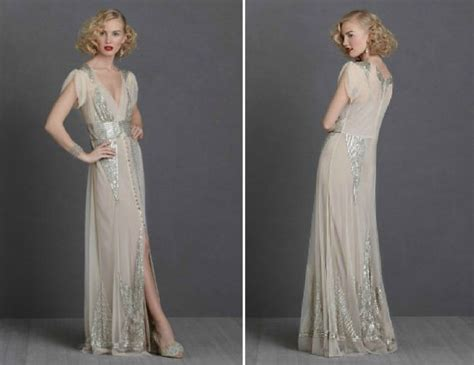 1930s style prom dresses formal dresses evening gowns my goals open back dresses and back modern interpretations of 1930s evening dresses
